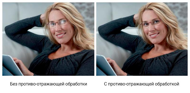img4-rus